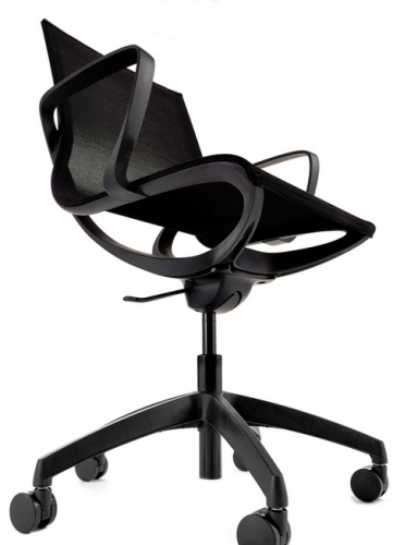 Gravity Task Chair