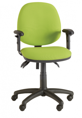Ideal Task Seating