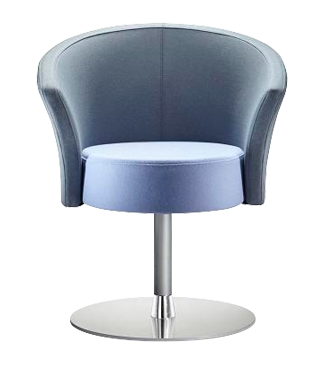 Bobbin Soft Seating