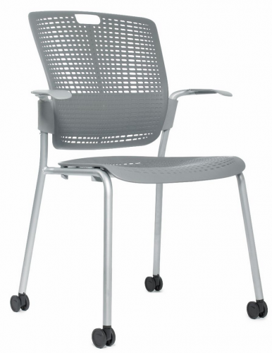 Cinto Meeting Chair
