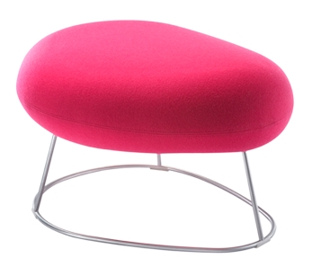 Bubble Soft Seating