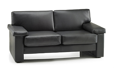 Taurus Soft Seating