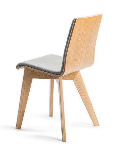 Jinx Dyad Chair