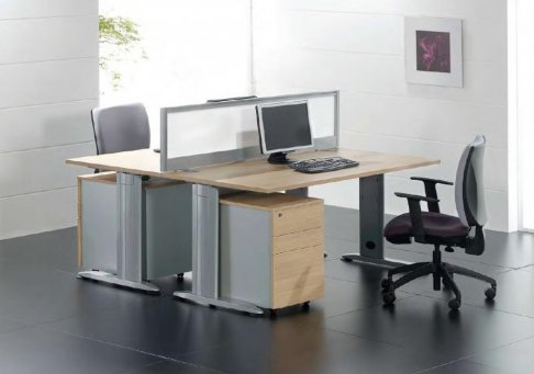 K2 K2C K2I Desks And Workstation