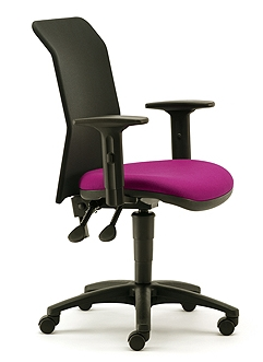 Air Task Chair