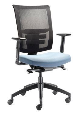 Is Project Task Chair