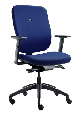 My 10 Day Task Chair