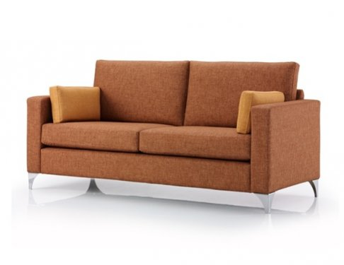 Connaught Soft Seating