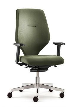 Quintessential Task Chair
