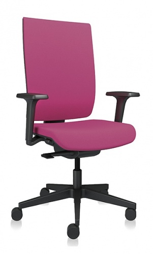 Kind Task Chair