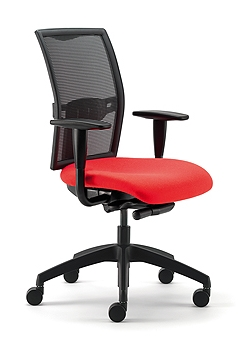 Rush Task Chair