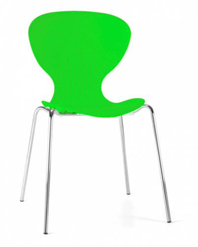 Mood Breakout Chair