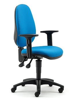 Two Task Chair