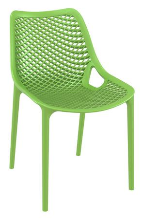 Frenzy Chair