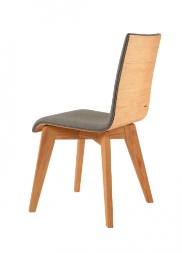 Jig Duo Chair