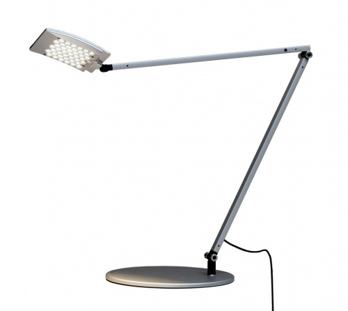 LED Desk Lighting