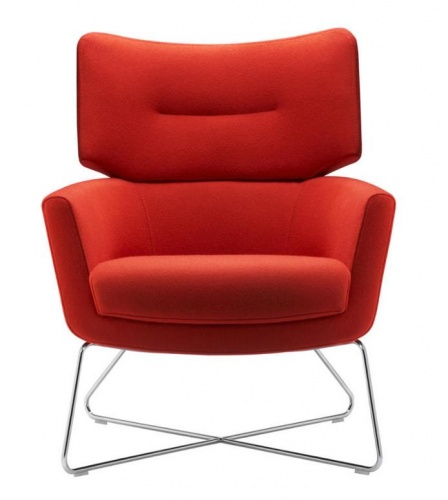 Kala Soft Seating