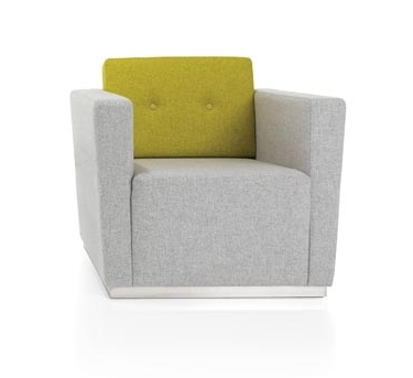 Nero Soft Seating