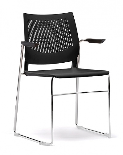 Vibe Conference Chair