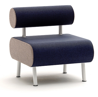 Tokio Soft Seating