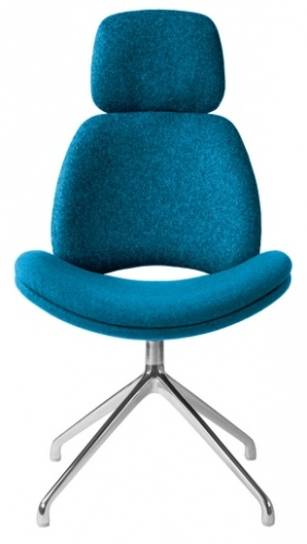 Era Lounge Soft Seating