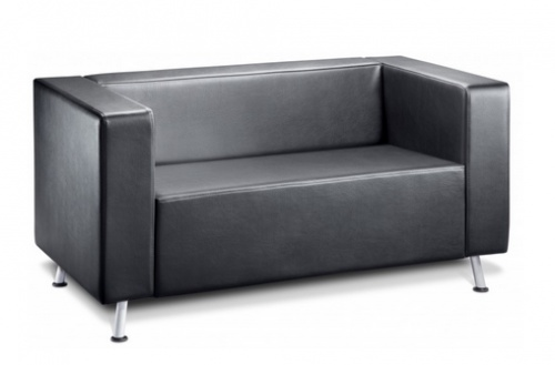 Blok Soft Seating