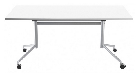 Is Folding Tables