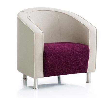 Grosvenor Soft Seating