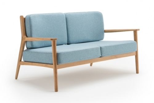 Noah Soft Seating