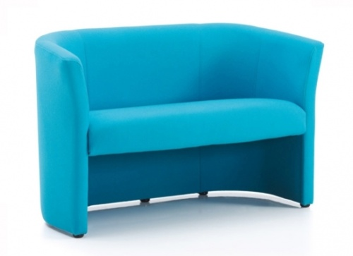 Klub Soft Seating