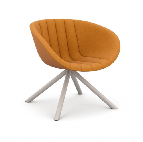 Runna Soft Seating