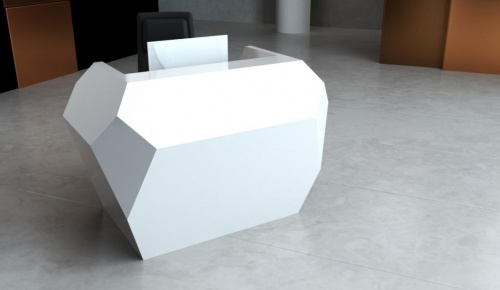 Invite Reception Desks