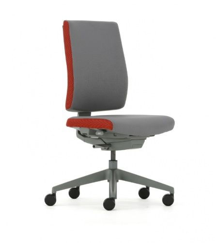 Freeflex Task Chair