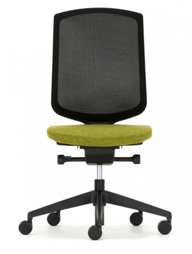 Clipper Task Chair