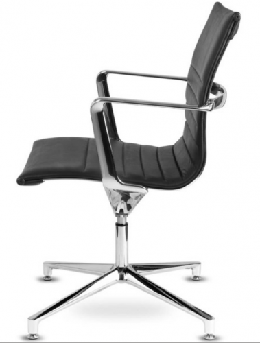 Aquila Executive Chair