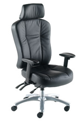Zircon Task Chair