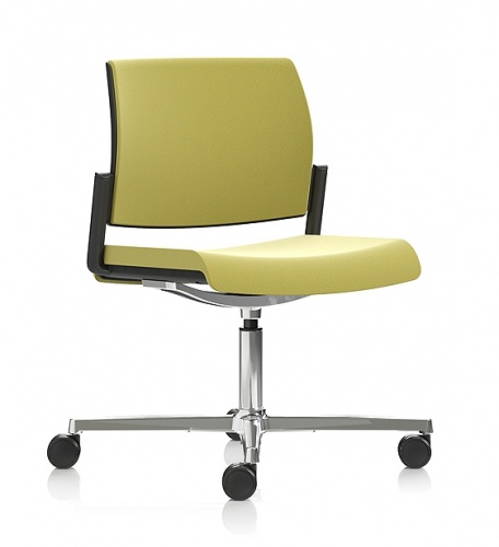 Kind Swivel Chair