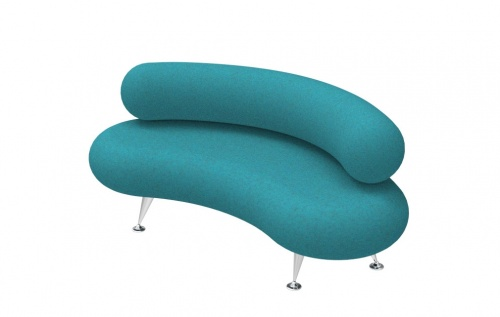 Atlantis Soft Seating