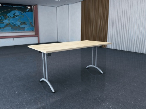 Reunion Folding Tables