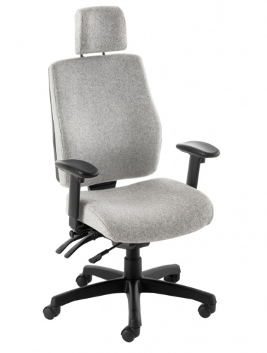Performance Posture Task Chair