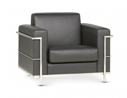 Auriga Soft Seating