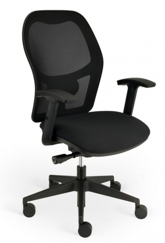 Zel Task Chair