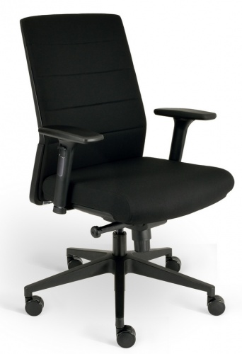Nero Task Chair