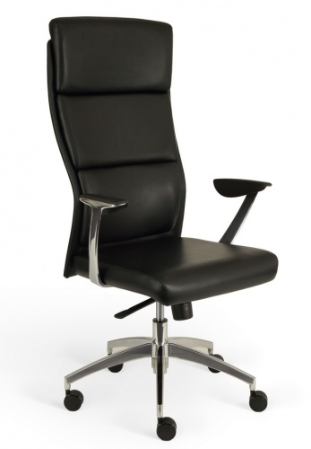 Otto Executive Chair