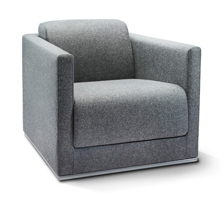Ortega Soft Seating