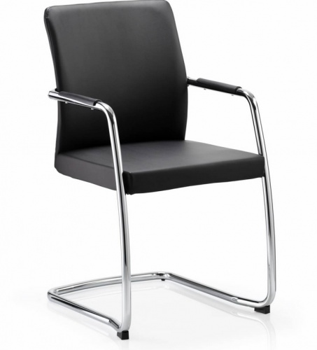Panache Meeting Chair