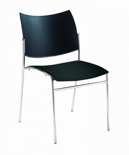 Sweep Meeting Chair