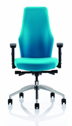 Flexion Task Chair
