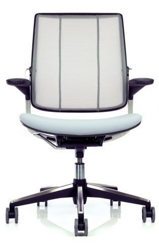 Diffrient Smart Task Chair