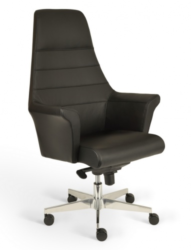 Encore Executive Chair